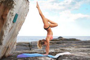 йога Твоя Студия
