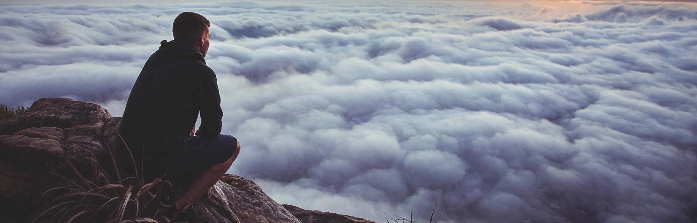 медитации в Твоя Студiя